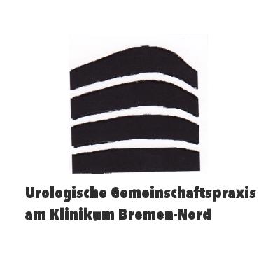 Urologische Gemeinschaftspraxis am Klinikum Bremen-Nord
