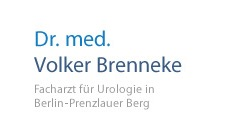 Urologische Praxis Dr. med. Volker Brenneke