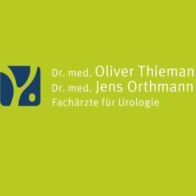 Urologische Gemeinschaftspraxis Dr. Thiemann / Dr. Orthmann